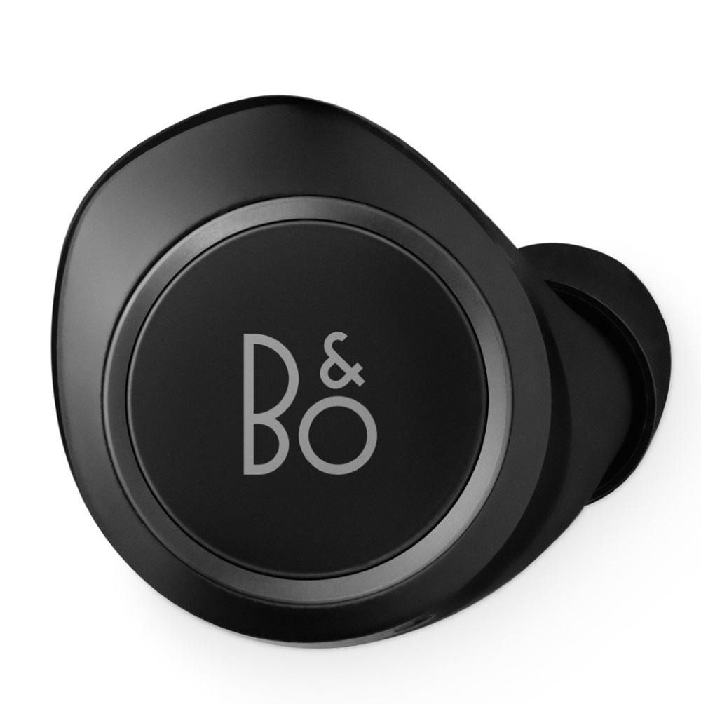 E8 black 02