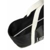 Ccsummerbagsmall black whiteprint 2
