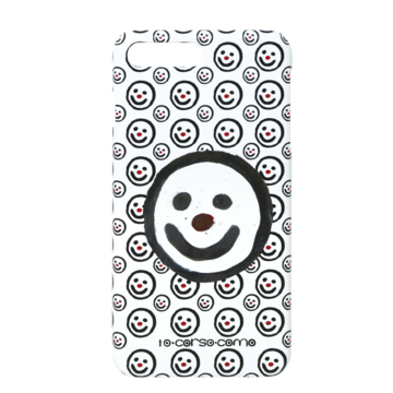 Cccoverbigsmile8plus white