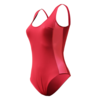 Linette red