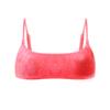 Lido pink top