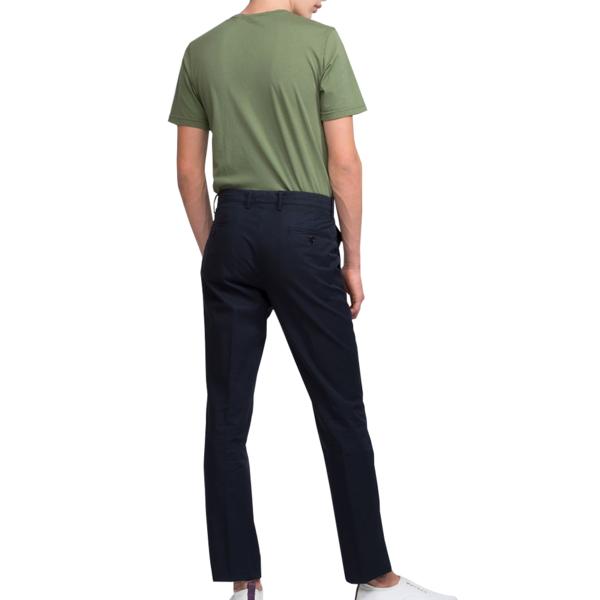 Pantalone secco2