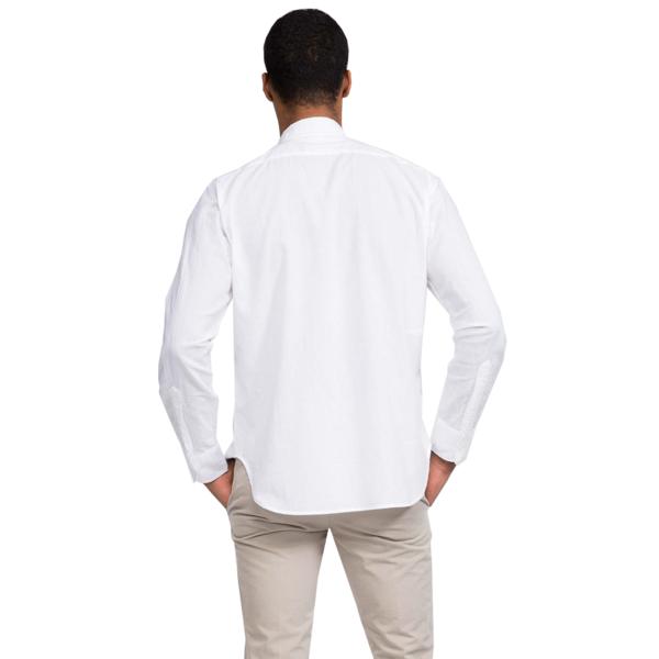 Camicia bianca2