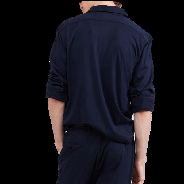 Camicia jersey1