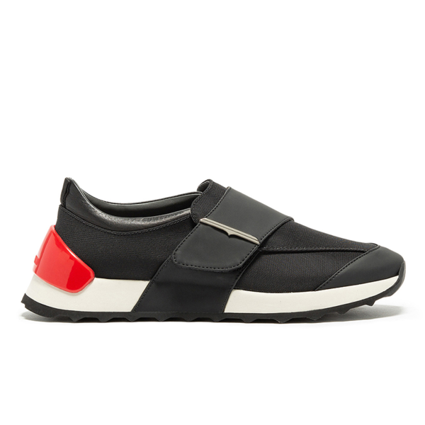 Onesoul sneakers black woman guardiani sd59421dtzx00 01