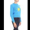 Alberta ferretti   maglia   sweater   0921 5102 1317   814446 2