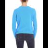 Alberta ferretti   maglia   sweater   0921 5102 1317   814446 3