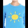Alberta ferretti   maglia   sweater   0921 5102 1317   814446 4