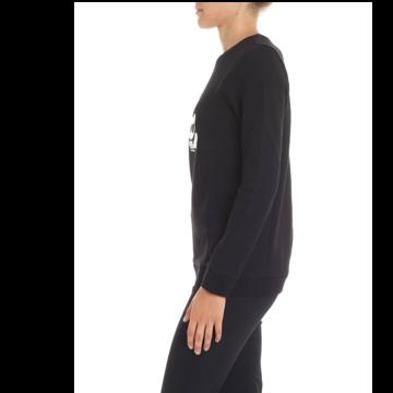 Karl lagerfeld   felpa   sweatshirt   81kw1761 999   119385851 2