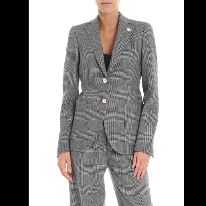 Lardini   giacca   jacket   a9.mirtill da2045 1   9686717 1