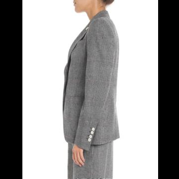 Lardini   giacca   jacket   a9.mirtill da2045 1   9686717 2