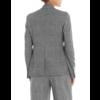 Lardini   giacca   jacket   a9.mirtill da2045 1   9686717 3