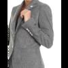 Lardini   giacca   jacket   a9.mirtill da2045 1   9686717 4