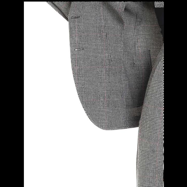 Lardini   giacca   jacket   a9.mirtill da2045 1   9686717 5
