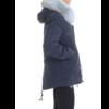 Mr mrs italy   cappotto   coat   182mpb581s c87 c8168   119729646 2