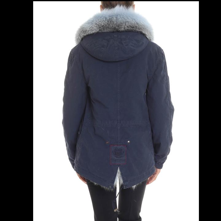 Mr mrs italy   cappotto   coat   182mpb581s c87 c8168   119729646 3