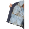 Mr mrs italy   cappotto   coat   182mpb581s c87 c8168   119729646 4