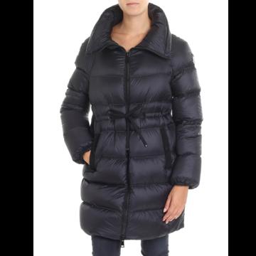 Moncler   piumino   down jacket   4935549 53048 999 durbec   9449470 1