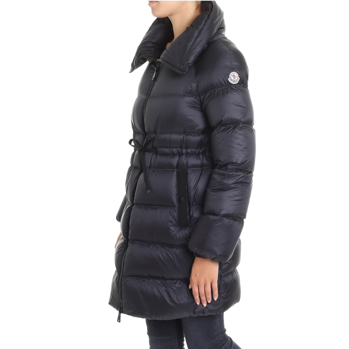 Moncler   piumino   down jacket   4935549 53048 999 durbec   9449470 2