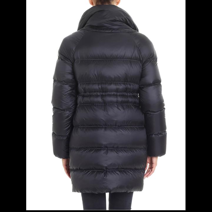Moncler   piumino   down jacket   4935549 53048 999 durbec   9449470 3