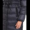 Moncler   piumino   down jacket   4935549 53048 999 durbec   9449470 4