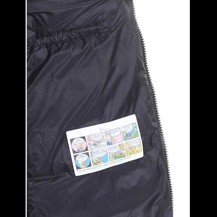 Moncler   piumino   down jacket   4935549 53048 999 durbec   9449470 5