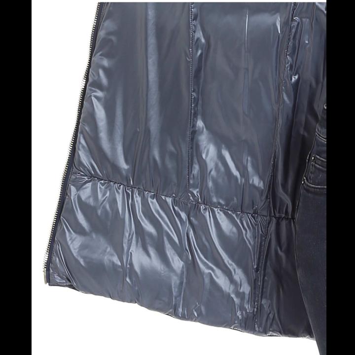 Herno   piumino   down jacket   pi0865d 15020s 9245   6863317 4