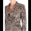 Tagliatore giacca maculata 4