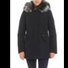 Woolrich   piumino   down jacket   wwcps2641 cf40 100   2000105 1