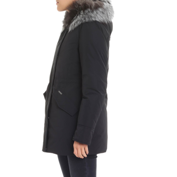 Woolrich   piumino   down jacket   wwcps2641 cf40 100   2000105 2