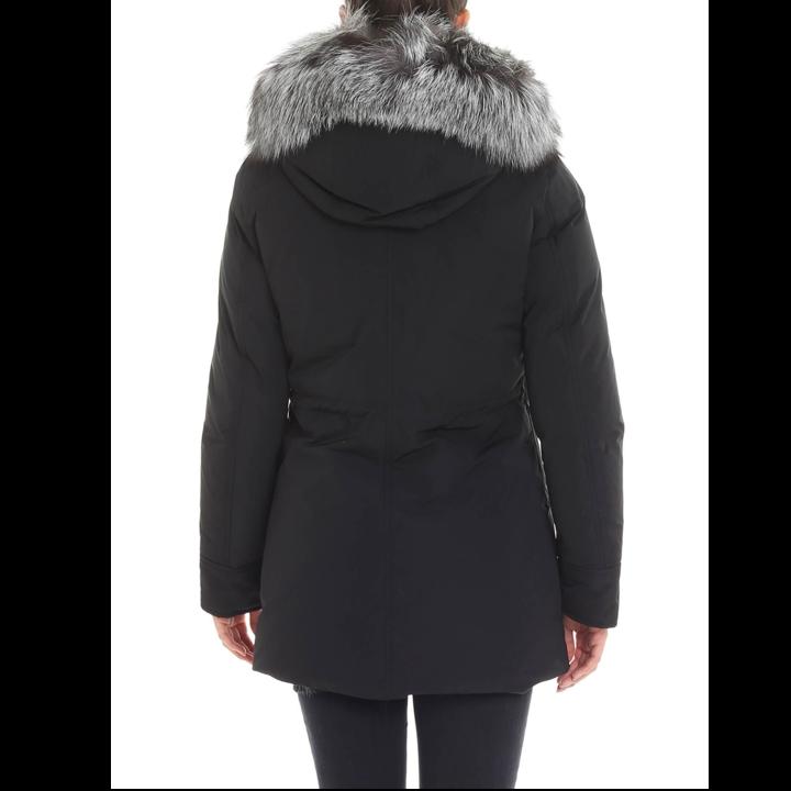 Woolrich   piumino   down jacket   wwcps2641 cf40 100   2000105 3