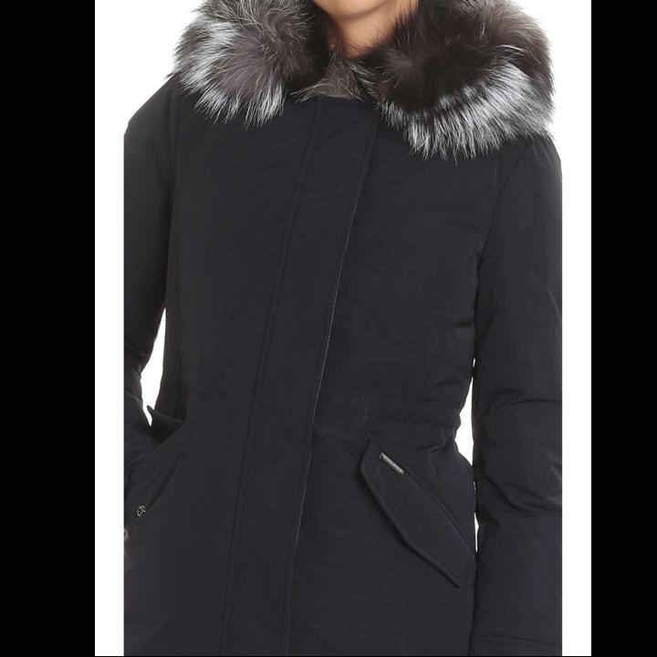 Woolrich   piumino   down jacket   wwcps2641 cf40 100   2000105 4