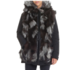 Woolrich   piumino   down jacket   wwcps2641 cf40 100   2000105 5