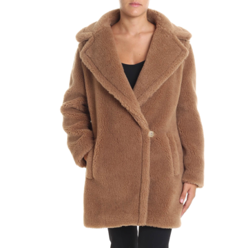 Max mara   cappotto   coat   10860183 000 001   115931681 1
