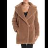 Max mara   cappotto   coat   10860183 000 001   115931681 1