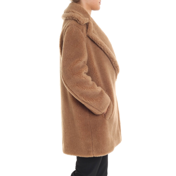 Max mara   cappotto   coat   10860183 000 001   115931681 2