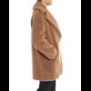Max mara   cappotto   coat   10860183 000 001   115931681 2