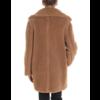 Max mara   cappotto   coat   10860183 000 001   115931681 3