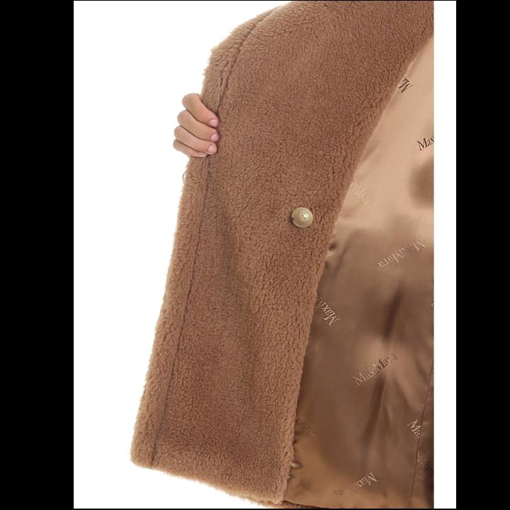 Max mara   cappotto   coat   10860183 000 001   115931681 4