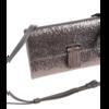 Brunello cucinelli   borsa   bag   mbbld1353 c2126   3426629 4
