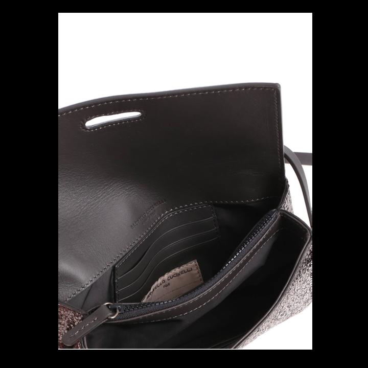 Brunello cucinelli   borsa   bag   mbbld1353 c2126   3426629 5