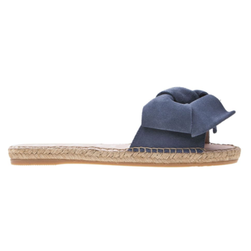 K 1.3 j0 sandals with bow hamptons jeans 1 manebi espadrilles