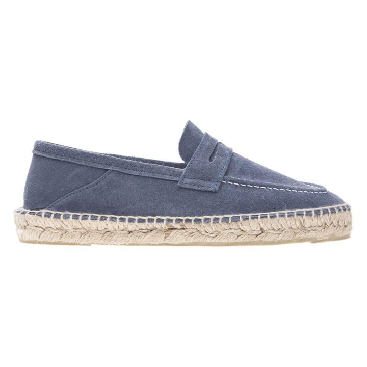 K 1.3 lw loafers hamptons jeans 1 manebi espadrilles
