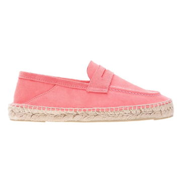 M 2.0 lw loafers hamptons paradise pink 1 manebi espadrilles