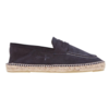 K 1.5 l0 loafers hamptons patriot blue 1 manebi espadrilles