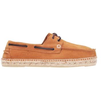 W 1.1 k0 boat shoes hamptons cuero 1 manebi espadrilles