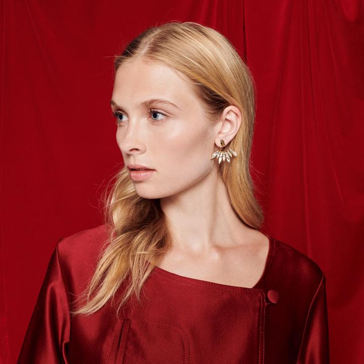 Alexa earrings 1 copia