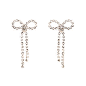 Louise earrings 2