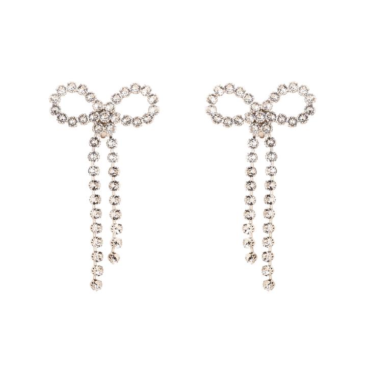 Louise earrings 2