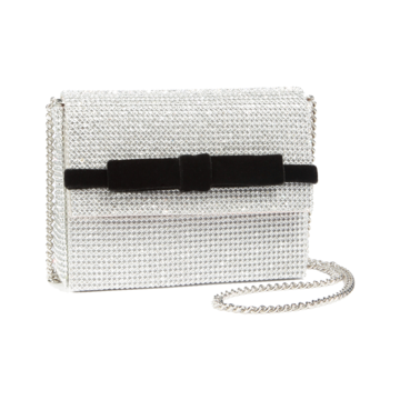Party darling bag crystal 1